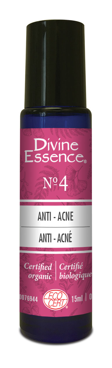 Anti - Acne 15ml
